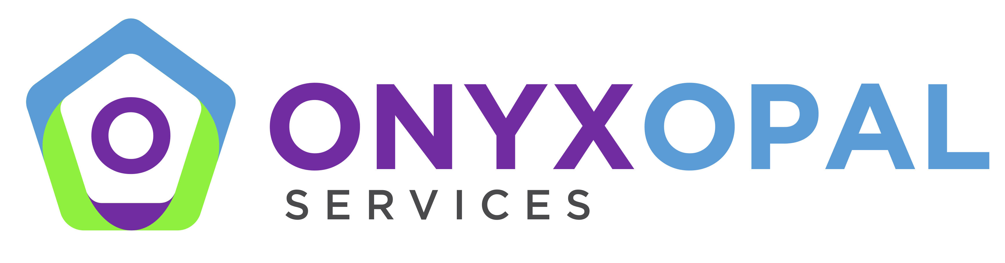 OnyxOpal - Education Consultants